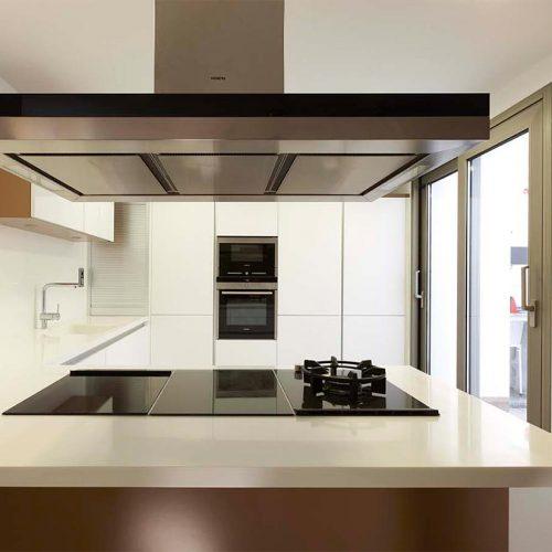 cocina lacada blanco 3 p5