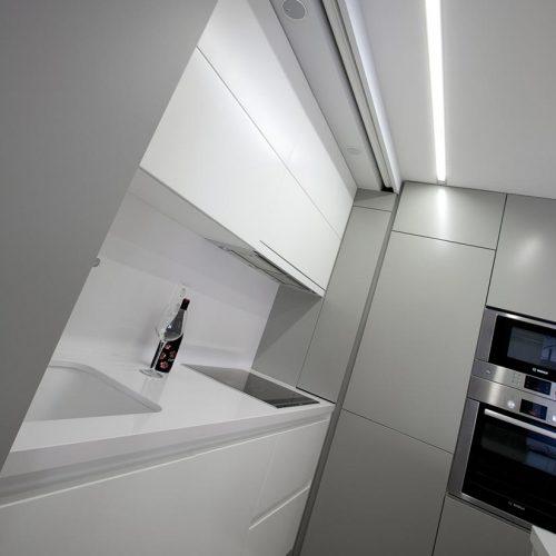 cocina lacada blanco 1 p12