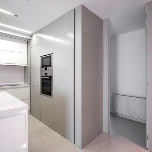 cocina lacada blanco 2 p12