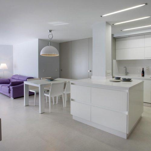 cocina y salon 1 p12