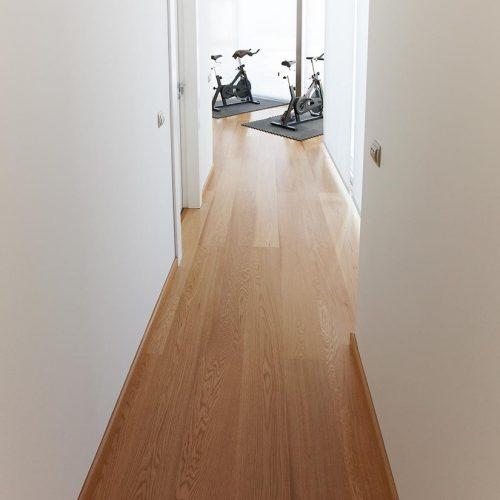 suelo roble pasillo p10