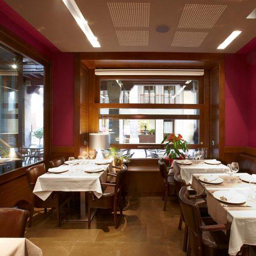 ventanas corredera y fija restaurante p7